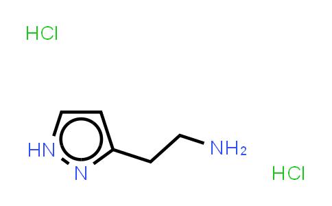 105-20-4   Betazole