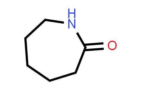 105-60-2 | Azepan-2-one
