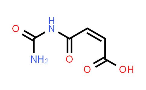 105-61-3 | Maleuric acid