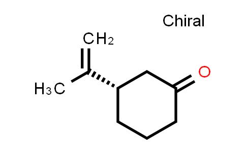 1050651-07-4 | (S)-3-(Prop-1-en-2-yl)cyclohexanone