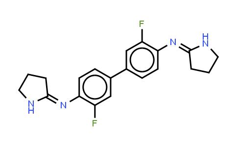 105102-20-3 | Liroldine