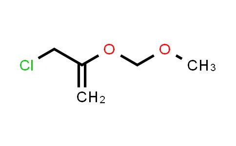 105104-40-3 | 3-Chloro-2-(methoxymethoxy)prop-1-ene