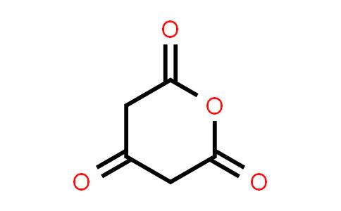 10521-08-1 | 2H-Pyran-2,4,6(3H,5H)-trione
