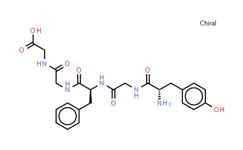 105250-85-9 | Historphin