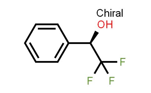10531-50-7 | (R)-2,2,2-Trifluoro-1-phenylethanol