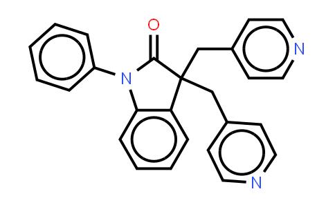 105431-72-9 | Linopirdine