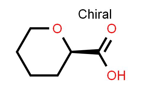 105499-34-1 | (2R)-Oxane-2-carboxylic acid