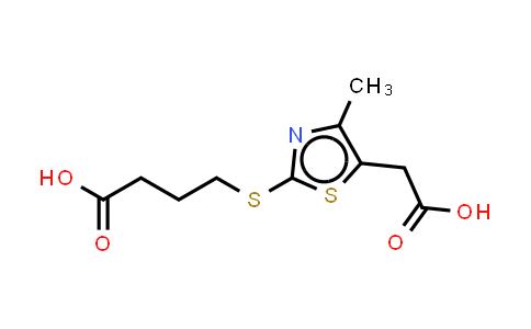 105523-37-3   Tiprotimod