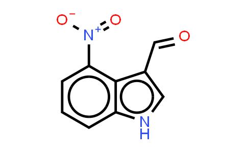 105532-11-4   Nimbocinone