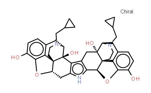 105618-26-6 | nor-Binaltorphimine