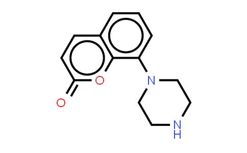 105685-11-8 | Batoprazine