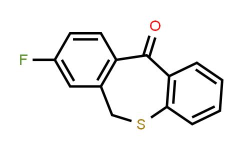 1057218-86-6   8-Fluorodibenzo[b,e]thiepin-11(6H)-one