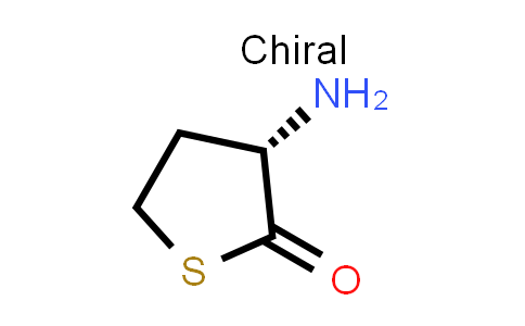 10593-85-8 | Homocysteine thiolactone