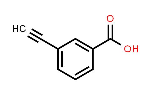 10601-99-7 | 3-Ethynylbenzoic acid