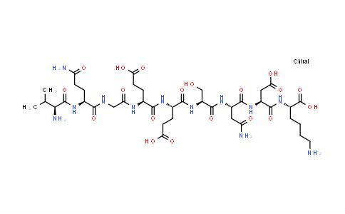 106021-96-9   β-Interleukin I (163-171), human
