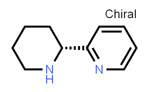 1061659-74-2 | 2-[(2R)-Piperidin-2-yl]pyridine