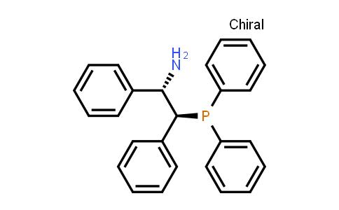 1091606-67-5 | (1S,2S)-2-(Diphenylphosphino)-1,2-diphenylethanamine