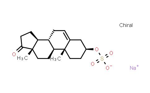 1099-87-2 | Sodium prasterone sulfate