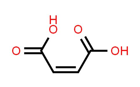110-16-7 | Maleic Acid