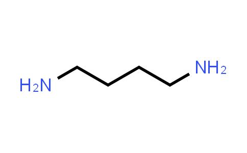 110-60-1   1,4-Butanediamine