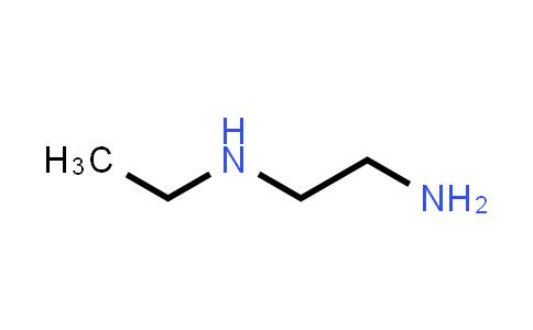 110-72-5 | N-ethylethylenediamine
