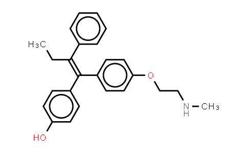 110025-28-0   Endoxifen