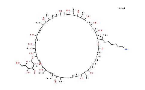 11006-31-8 | Monazomycin