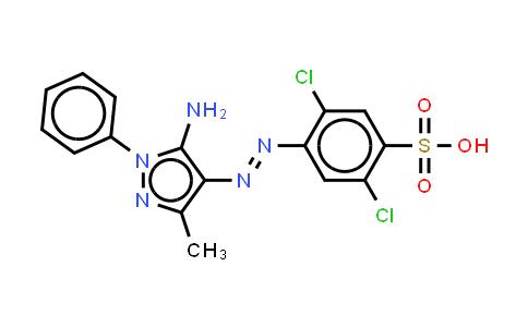 DY512713 | 12239-15-5 | C.I. Acid yellow 49