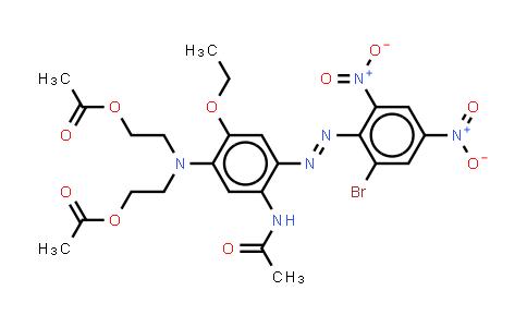 DY512714 | 12239-34-8 | C.I. Disperse blue 79