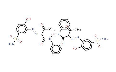 DY515816 | 12715-61-6 | C.I. Acid yellow 151