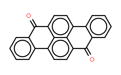 DY516104 | 128-66-5 | C.I. Vat Yellow 4