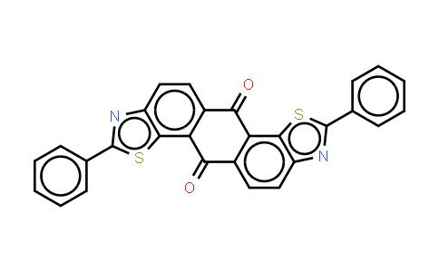 DY516429 | 129-09-9 | C.I. Vat Yellow 2
