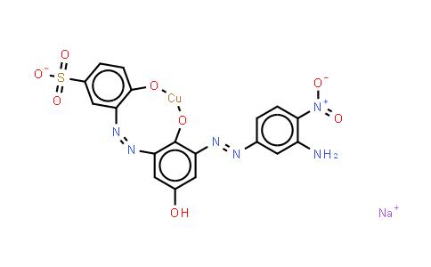 DY516713 | 13011-68-2 | C.I. Acid brown 83