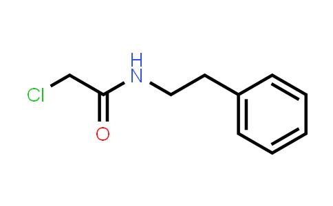 DY517523 | 13156-95-1 | 2-Chloro-N-(2-phenylethyl)acetamide