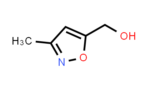 MC525044 | 14716-89-3 | (3-Methylisoxazol-5-yl)methanol