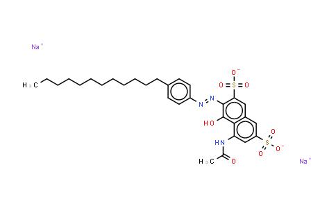 DY527919 | 15792-43-5 | C.I. Acid red 138