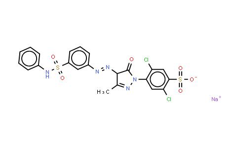 DY527920 | 15792-51-5 | C.I. Acid yellow 172
