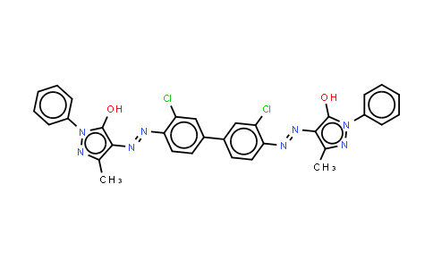 DY527924 | 15793-73-4 | C.I. Pigment orange 34