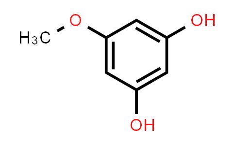 2174-64-3   5-Methoxybenzene-1,3-diol