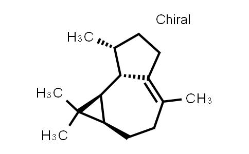 21747-46-6 | (+)-Ledene
