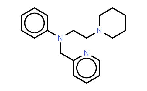 21755-66-8 | Picoperine