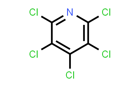 2176-62-7 | Perchloropyridine