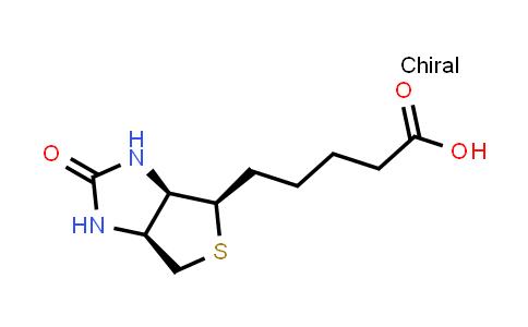 21788-37-4   (3aR,4R,6aS)-Hexahydro-2-oxo-1H-thieno[3,4-d]imidazole-4-pentanoic acid
