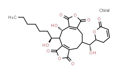21794-01-4 | Rubratoxin B