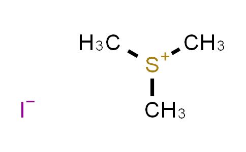 2181-42-2   Trimethylsulfonium iodide
