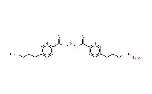 21813-99-0 | Calcium Fusarate