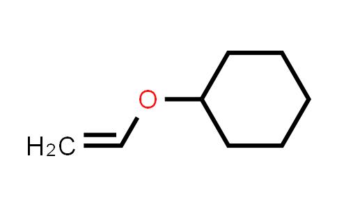2182-55-0 | (Vinyloxy)cyclohexane