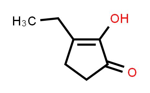 21835-01-8   3-Ethyl-2-hydroxycyclopent-2-enone