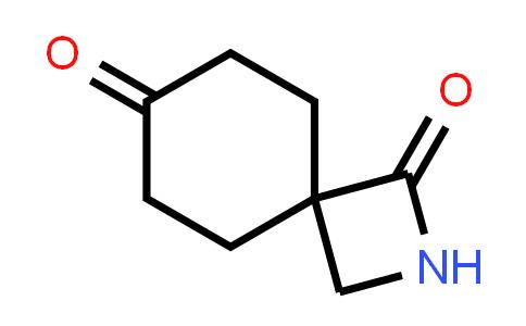 2183528-23-4   2-Azaspiro[3.5]nonane-1,7-dione