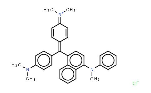 2185-87-7 | C.I. Basic Blue 8
